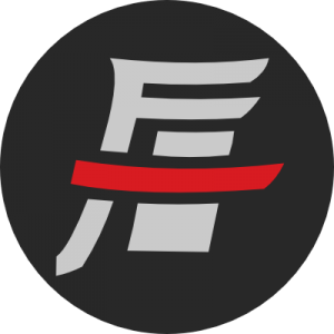 Logo de la FEI